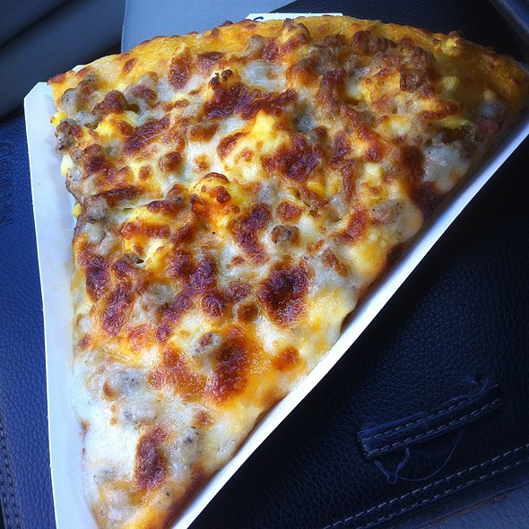 20 Best Ideas Casey S Breakfast Pizza Price Best Round Up Recipe Collections