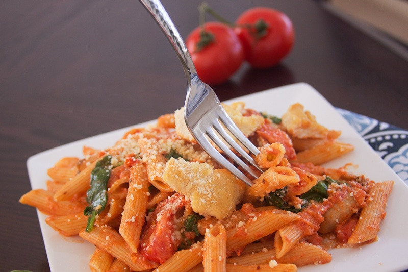 20 best penne rosa noodles  best round up recipe collections