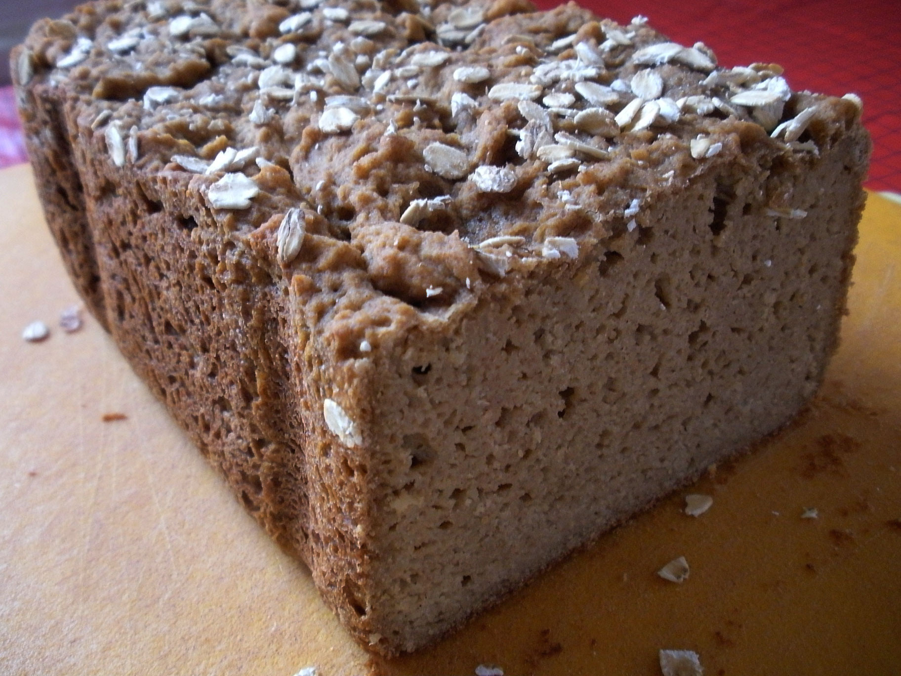 25 Ideas for whole Grain Bread Machine Recipe - Best Round ...